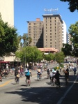 ciclavie Gaylord